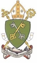 Archdiocese Crest